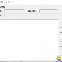 最新网狐荣耀qp全套+数据库(亲测可用 一键开服)